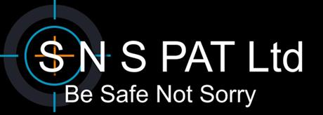 SNS Pat